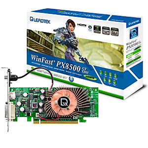 PX8500-GT-HDMI-LP-Fan-300.jpg
