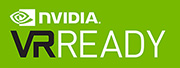 VR_Ready_logo.jpg