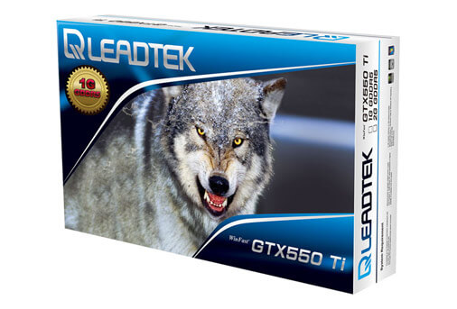 gtx 550 ti drivers download
