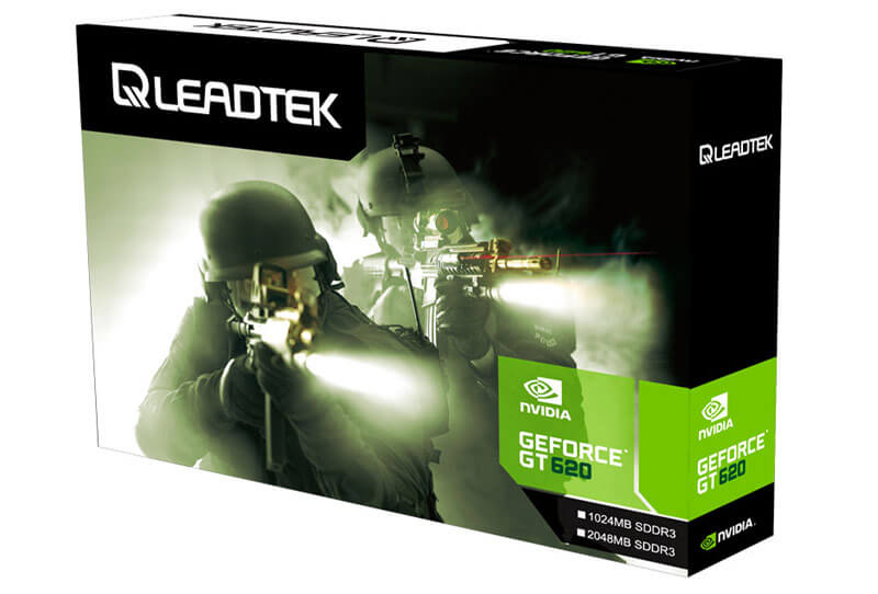 nvidia geforce gt 620 driver windows 8 64 bit